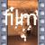 na3-moviebuttonALT