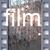 na4-moviebuttonALT