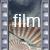 fok-moviebutton1-50