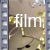 fok-moviebutton2-50