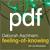 fok-pdf-50