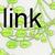 fc_buttonlink