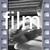 fc_moviebutton