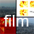 mac-filmbutton3