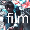 bv-filmbutton