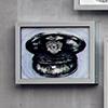 LAPD-button3