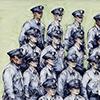 LAPD-button6